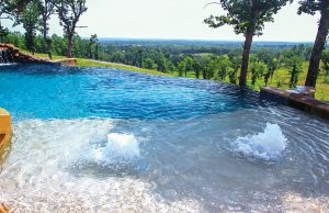 infinity-inground-pool-370a
