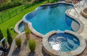infinity-inground-pool-390a
