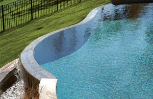 infinity-inground-pool-390b