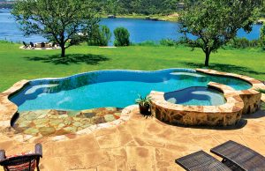 infinity-inground-pool-410a