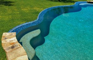 infinity-inground-pool-410b