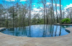 infinity-inground-pool-480a