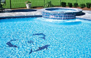 westchester-inground-pools-01