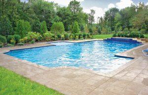 westchester-inground-pools-02