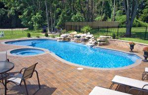 westchester-inground-pools-08