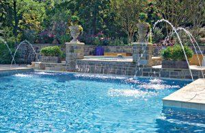 westchester-inground-pools-11