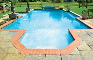 westchester-inground-pools-15