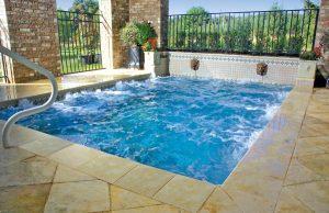 westchester-inground-pools-25