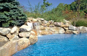 westchester-inground-pools-26