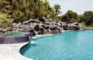 westchester-inground-pools-34