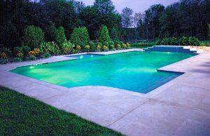 westchester-inground-pools-57