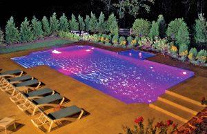 westchester-inground-pools-58