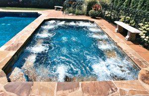 westchester-inground-pools-61
