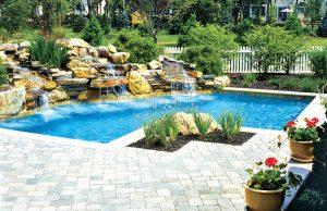 westchester-inground-pools-63