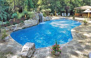 westchester-inground-pools-65