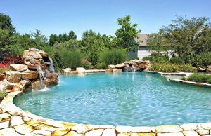 westchester-inground-pools-68