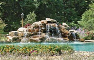 westchester-inground-pools-69