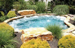 westchester-inground-pools-70