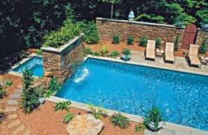 westchester-inground-pools-71
