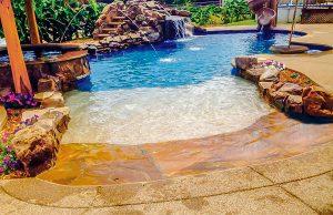 zero-beach-entry-pool-300-bhps