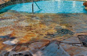 zero-beach-entry-pool-360a-bhps