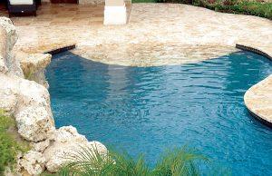 zero-beach-entry-pool-370-b-bhps